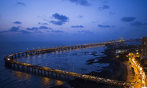 mumbai-night-aerial-photography