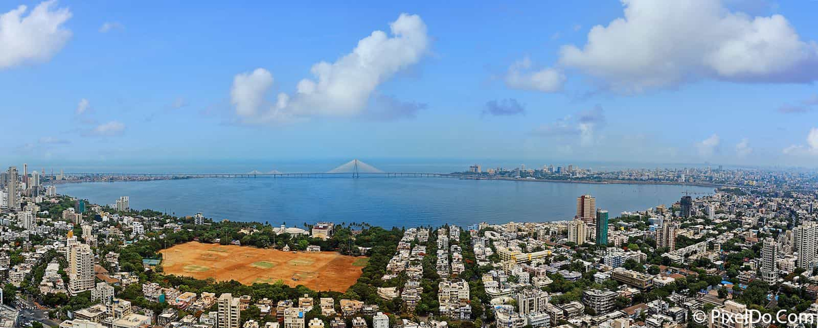 real-estate-panorama-photography-india